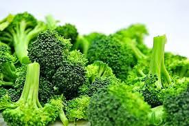 Chất chiết xuất từ bông cải xanh có thể cải thiện các triệu chứng tự kỷ