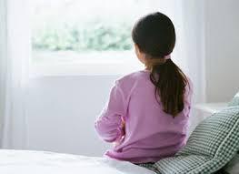 Bệnh tự kỷ: đâu chỉ ở trẻ em
