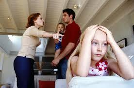 Khám tâm lý cho con, phát hiện 'bệnh' ở bố mẹ