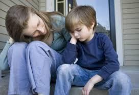 Con bạn có mắc bệnh tự kỷ?