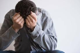 Trị trầm cảm ít nhất 6 tháng