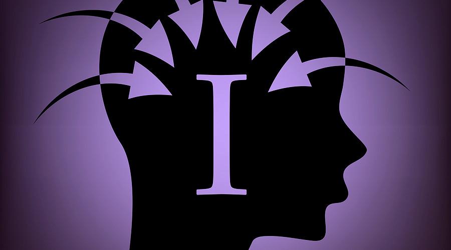 10 sự thật về sức khỏe tâm thần