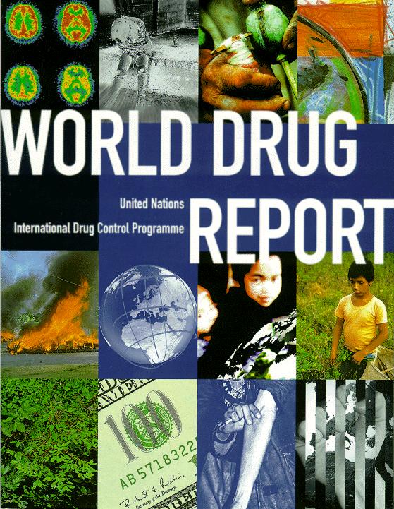 Khoa học đã làm thay đổi quan điểm trong cai nghiện như thế nào?