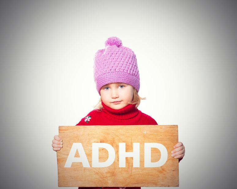 Dùng thuốc động kinh trong thai kỳ có liên quan ADHD