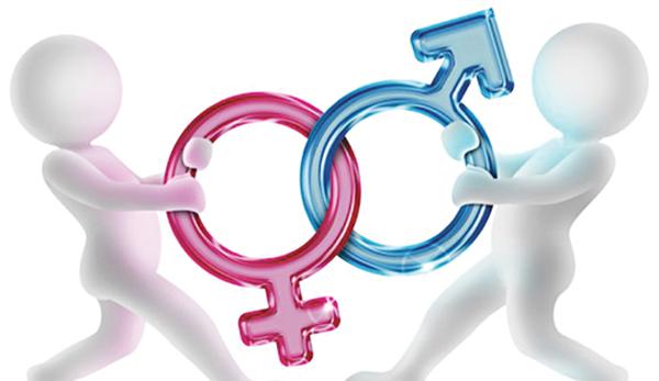 Liên giới tính đứng trên góc nhìn y học
