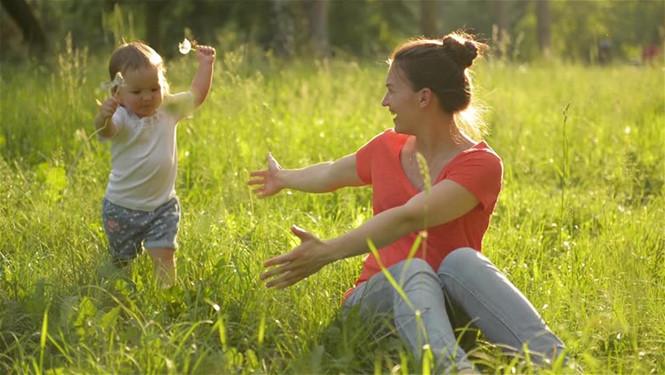 6 việc phụ nữ thông minh cần làm sau khi ly hôn