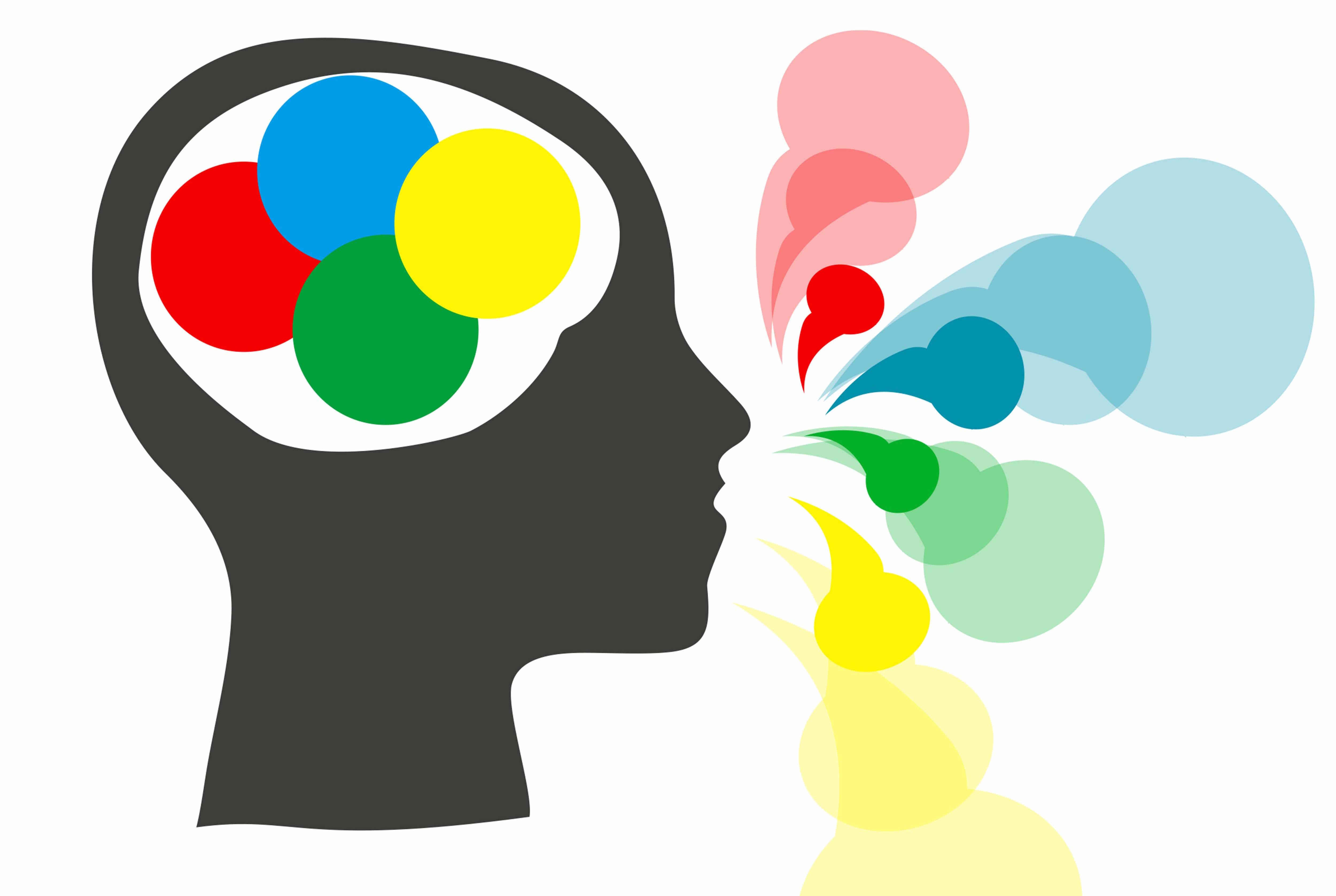 Biết hai ngôn ngữ trở lên giúp nâng cao chức năng não