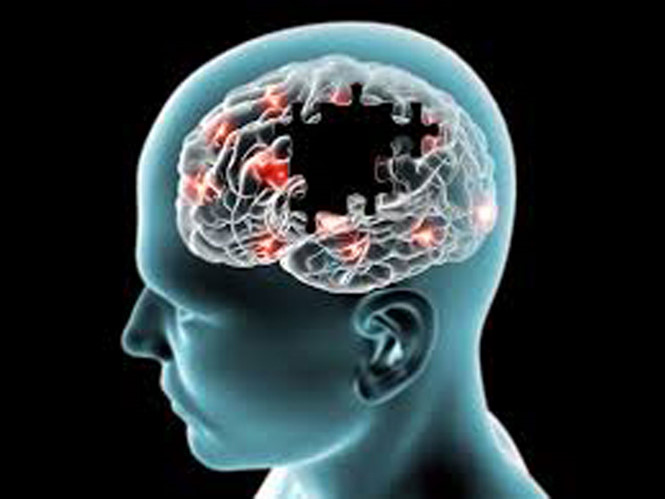 Chấn thương đầu làm tăng nguy cơ mắc chứng sa sút trí tuệ