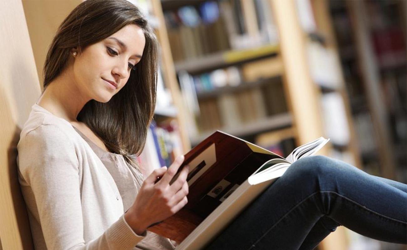 Liệu pháp đọc sách giúp điều trị hiệu quả bệnh trầm cảm