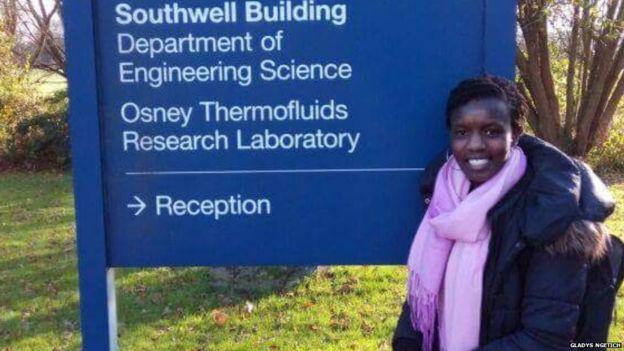 Con gái có nên học ngành kỹ thuật?