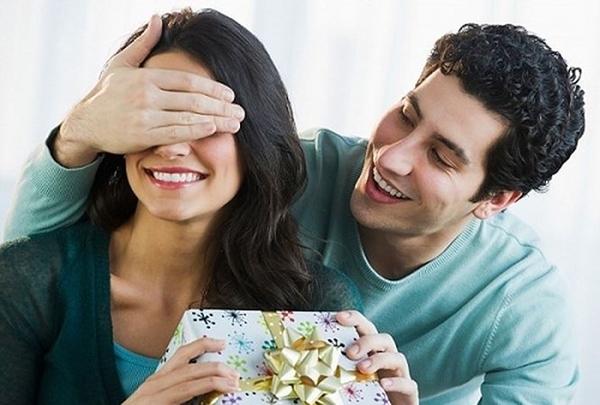 Bàng hoàng phát hiện chồng bị rối loạn tâm lý sau hàng loạt hành vi bất thường