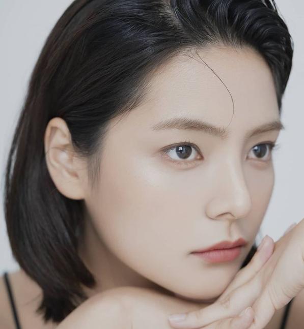 Hàn Quốc nỗ lực ngăn chặn tình trạng tự sát của các ngôi sao
