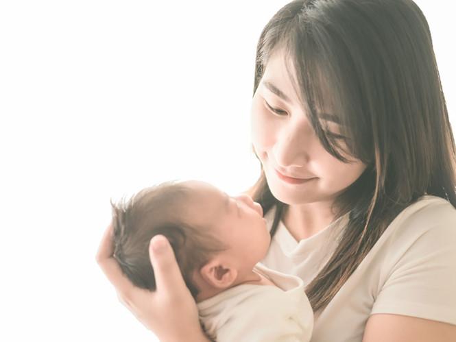 Bác sĩ ơi: Làm thế nào để không bị giảm trí nhớ sau sinh?