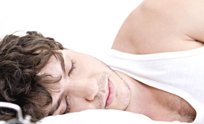 Chuyện gì xảy ra khi ngủ quá nhiều?