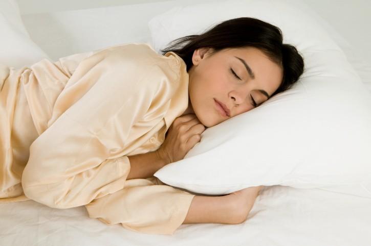 Bí quyết có giấc ngủ ngon