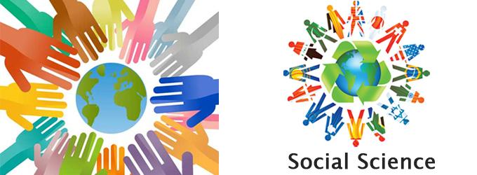 Trắc nghiệm: Bạn có phù hợp với lĩnh vực Khoa học xã hội và Nhân văn không?