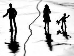 New Zealand: Hậu giãn cách, hồ sơ ly hôn tăng kỷ lục