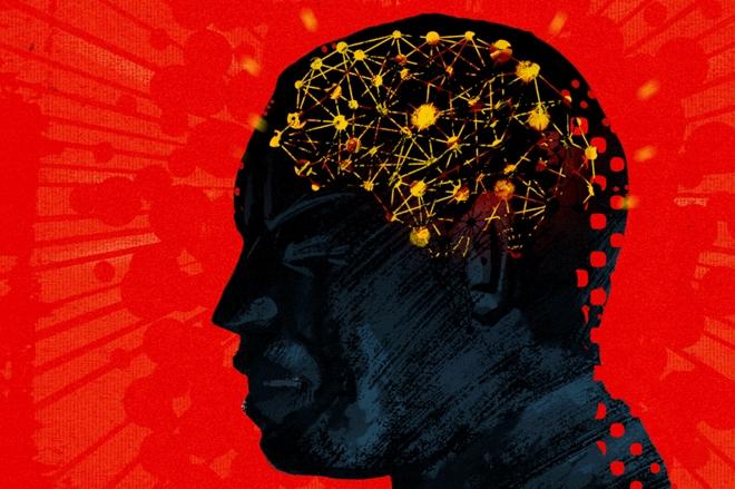 Nỗi lo trước tác động của công nghệ đọc não người