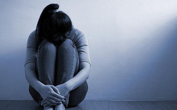 Trầm cảm có thể gây lão hóa sớm