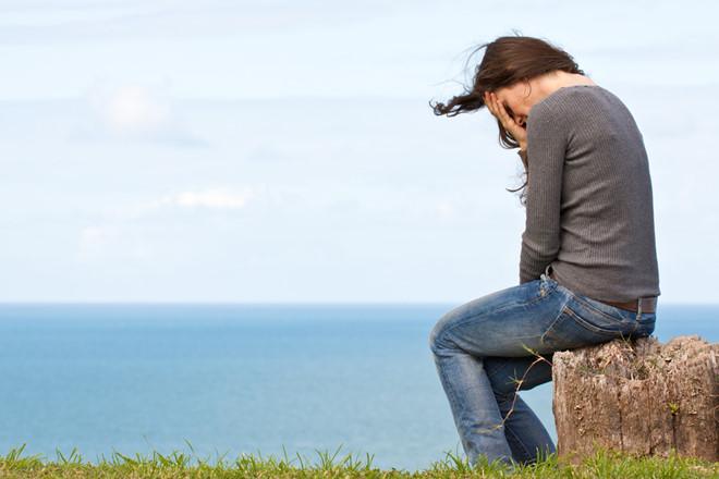 Vượt qua trầm cảm: Cần đối xử với nhau tử tế, đồng cảm và thấu hiểu hơn