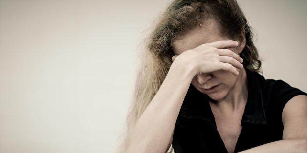 Những nhầm lẫn thường gặp về bệnh Alzheimer