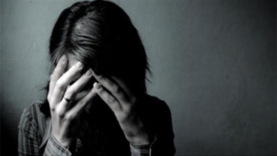 Trong cuộc đời, mỗi người ít nhất một lần mắc triệu chứng tâm thần