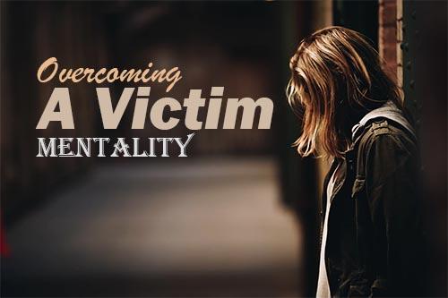 Não trạng nạn nhân